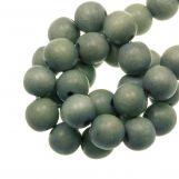 oak beads
