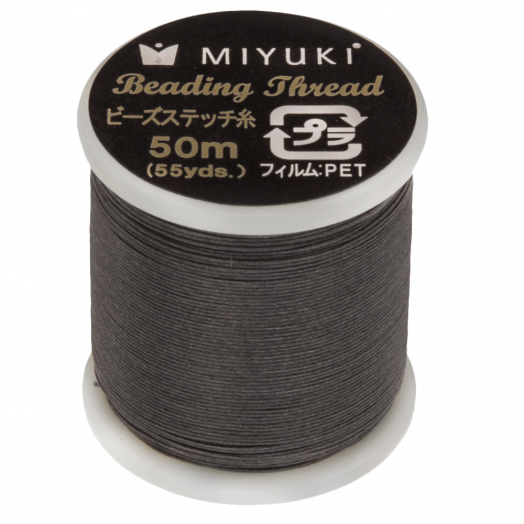 Miyuki Faden (50 Meter) Grey