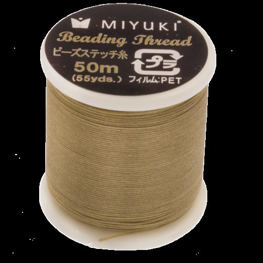 Miyuki Faden (50 Meter) Gold