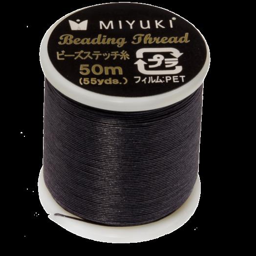 Miyuki Faden (50 Meter) Coal