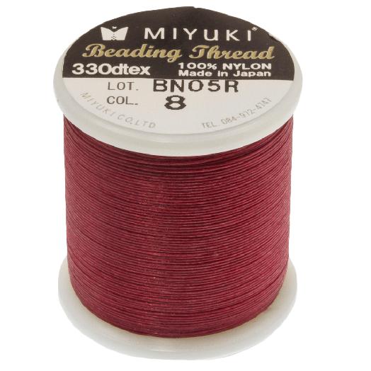 Miyuki Faden (50 Meter) Red