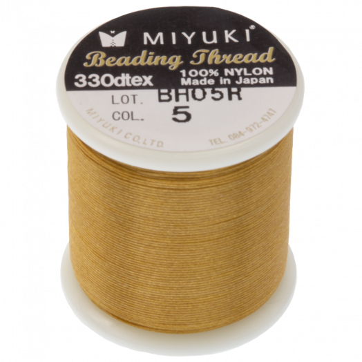 Miyuki Faden (50Meter) Gold