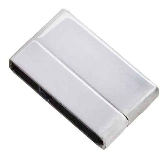 magneetslotje