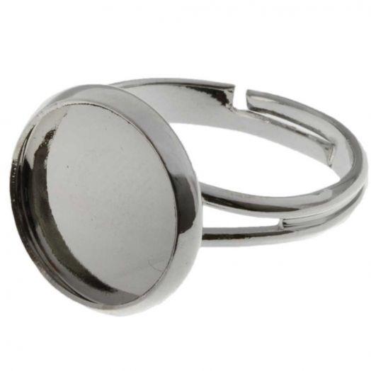 ring verstelbaar