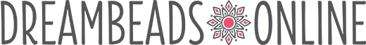 Perlen Online-Großhandel | Dreambeads Online