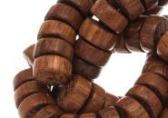 Holzperlen Kaufen