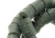 polymer perlen