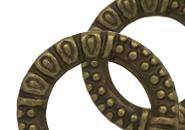 Geschlossene Ringe