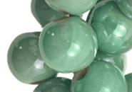 Keramik Perlen