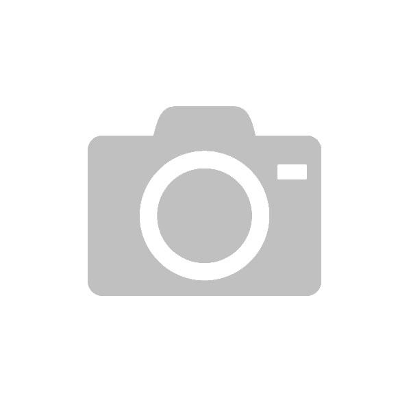 Acrylperlen (6 mm) Dark Grey (100 Stück)